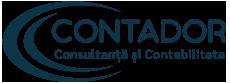 CONTADOR Logo